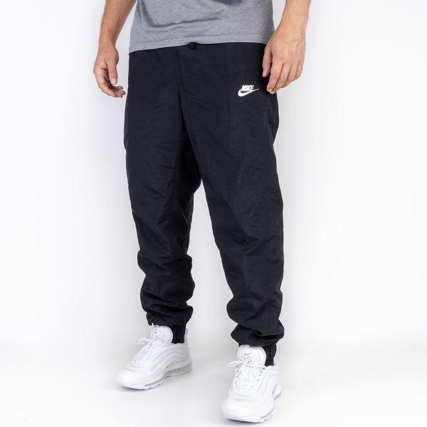 Calca-Nike-Sportswear-Pant-CU4313-010_1