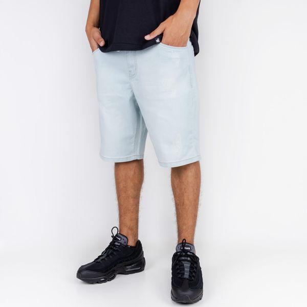 Bermuda-Bali-Hai-Jeans-0890420101735_1