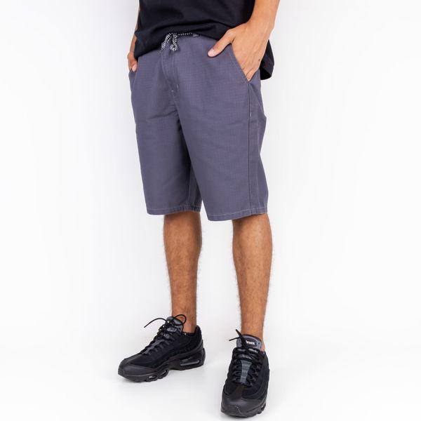Bermuda-Bali-Hai-Jeans-0890420101520_1