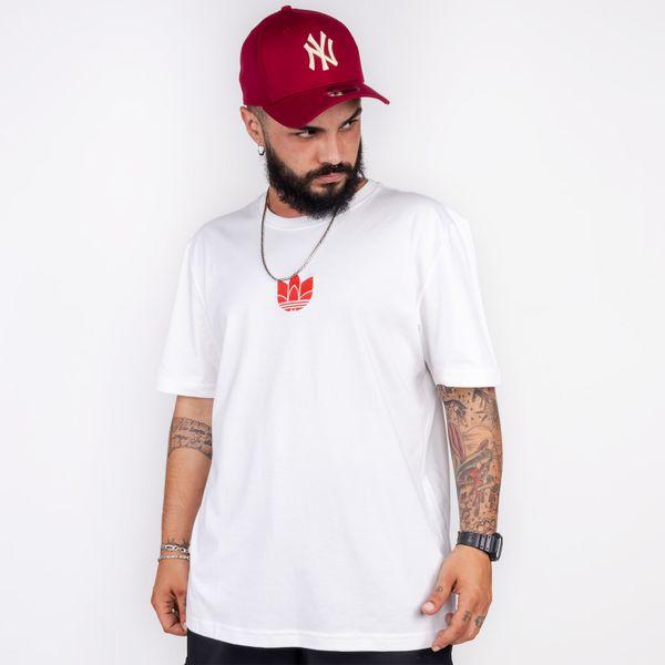 Camiseta-Adidas-Adicolor-3D-Trefoil-GN3546_1