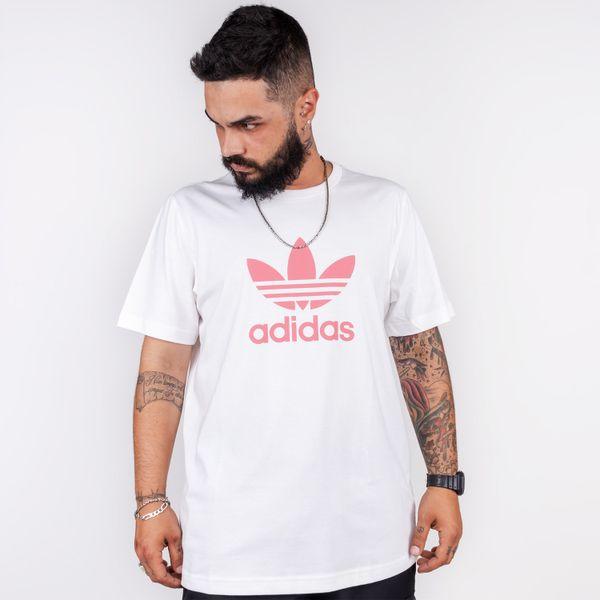 Camiseta-Adidas-Trefoil-GN3485_1