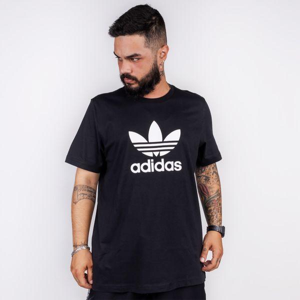 Camiseta-Adidas-Classics-Trefoil-GN3462_1
