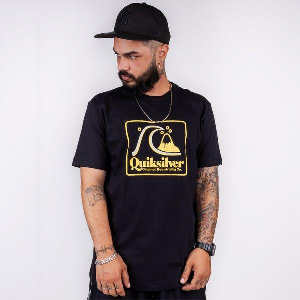 Camiseta-Quiksilver-Beach-Tones-0890420081815_1