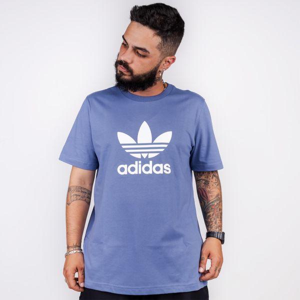 Camiseta-Adidas-Essential-Trefoil-GN3467_1