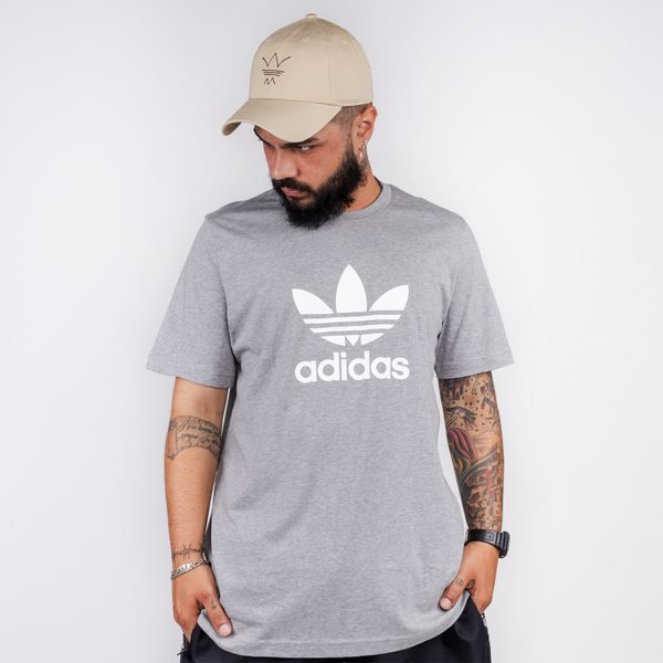 Camiseta-Adidas-Classics-Trefoil-GN3465_1
