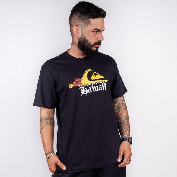 Camiseta-Quiksilver-Ax-Hi-0890420081693_1