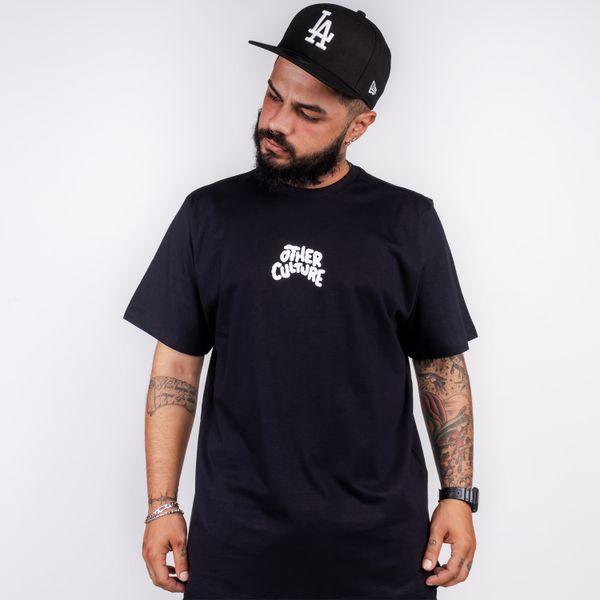 Camiseta-Other-Culture-Khalifa-0890420092323_1
