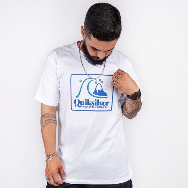 Camiseta-Quiksilver-Beach-Tones-0890420081761_1