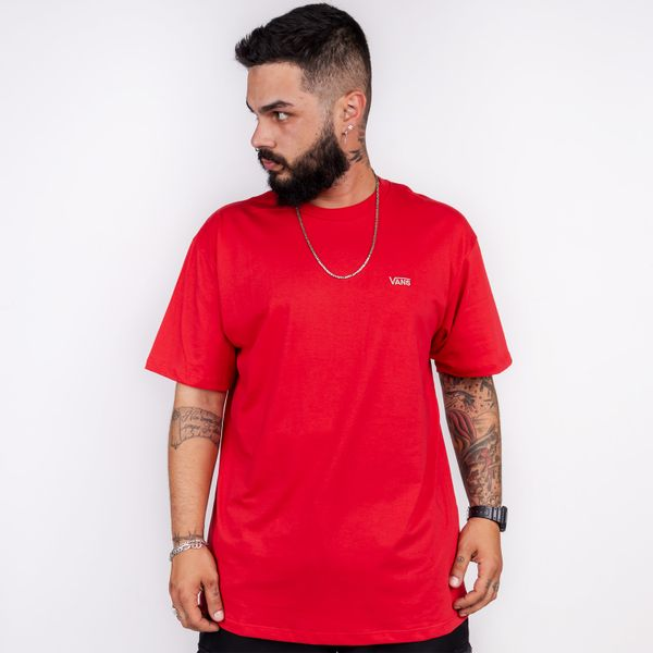 Camiseta-Vans-Core-Chilli-Pepper-VN0A4A5C14A_1