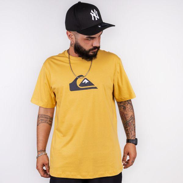 Camiseta-Quiksilver-Logo-0890420114568_1