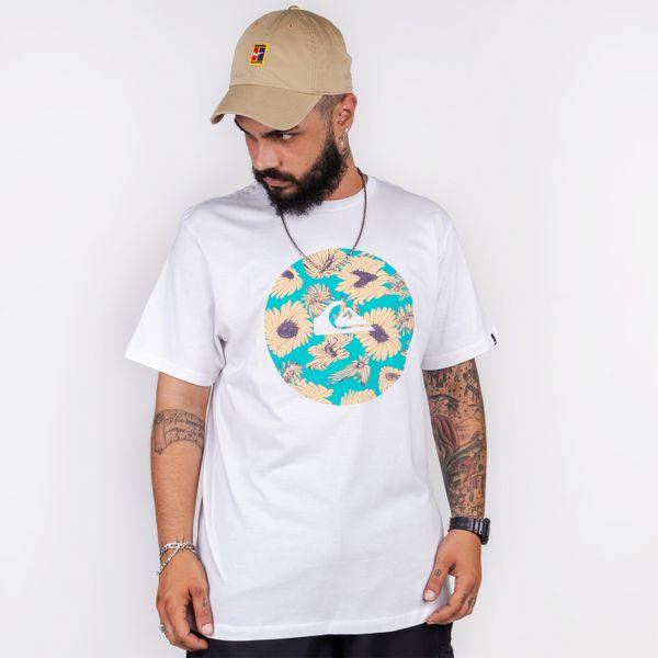 Camiseta-Quiksilver-Fast-Time-0890420081228_1