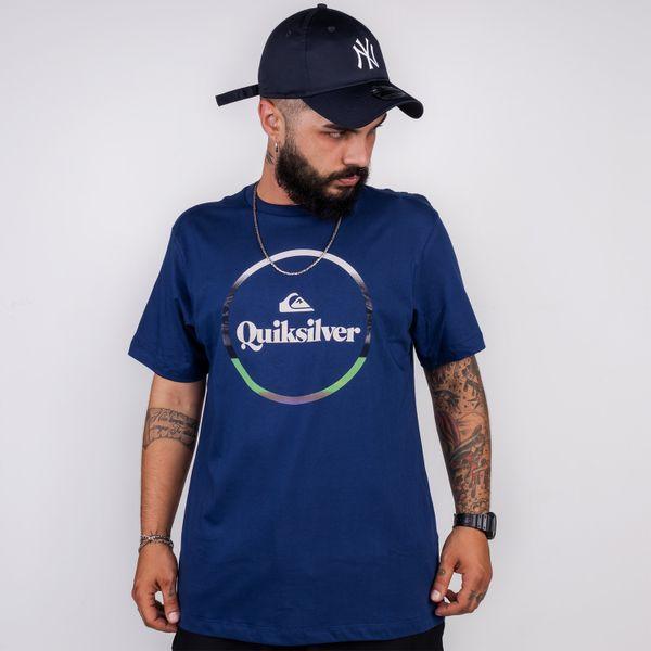 Camiseta-Quiksilver-Block-Down-0890420081600_1