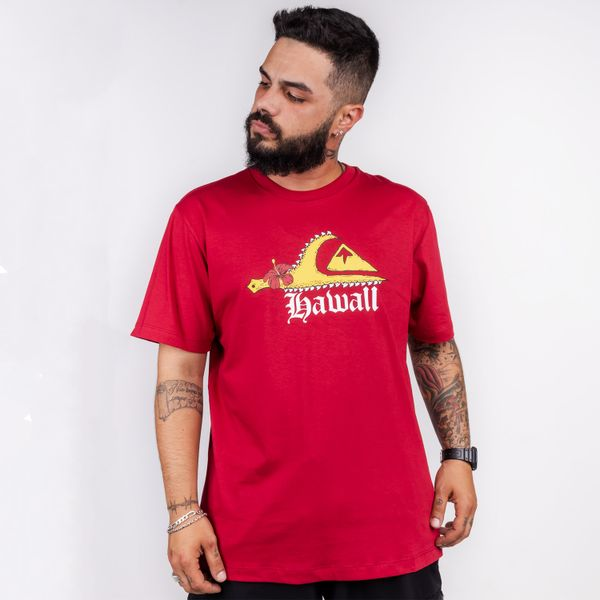 Camiseta-Quiksilver-Hi-Ax-0890420081730_1