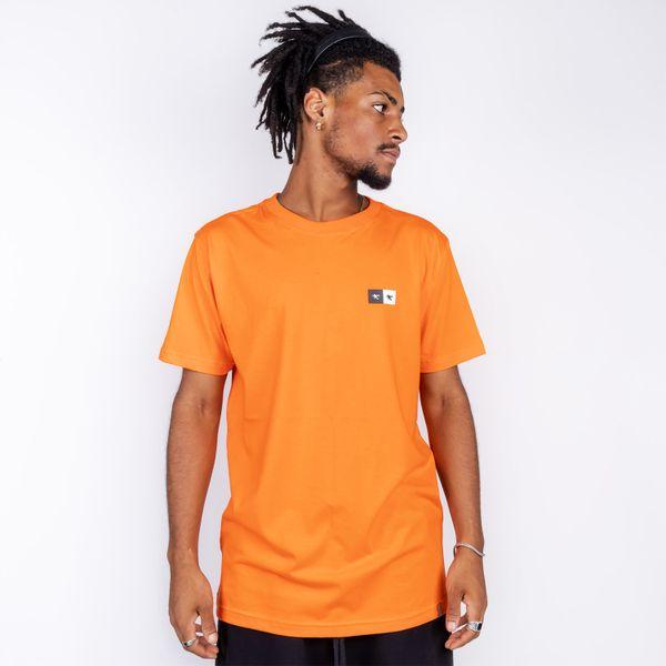 Camiseta-Bali-Hai-Lettermark-0890420097625_1
