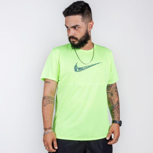 Camiseta-Nike-Breathe-Wild-Run-DA0210-358_1
