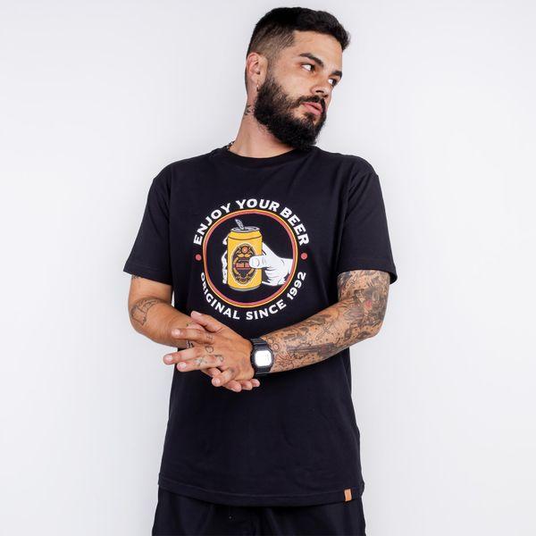 Camiseta-Bali-Hai-Bali-Beer-0890420099841_1