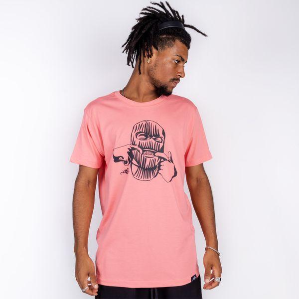Camiseta-Bali-Hai-Bandit-0890420100714_1