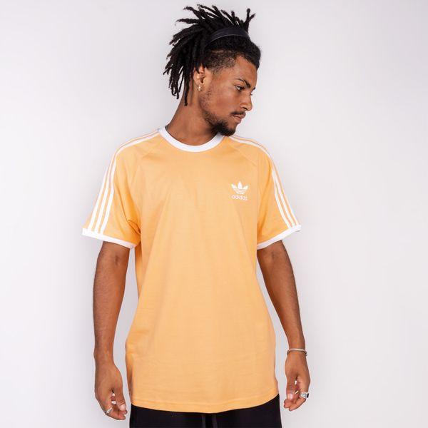 Camiseta-Adidas-Classics-3-Stripes-GN3498_1