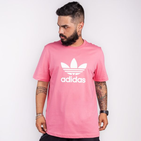 Camiseta-Adidas-Classics-Trefoil-GP1022_1
