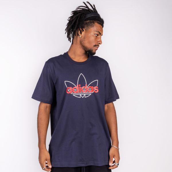 Camiseta-Adidas-Estampada-Sprt-GN2439_1
