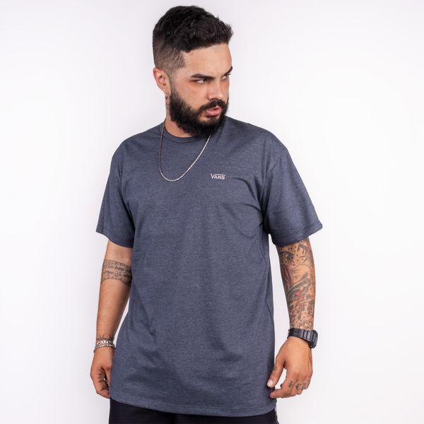 Camiseta-Vans-Core-Basics-VN0A4A5C10I_1