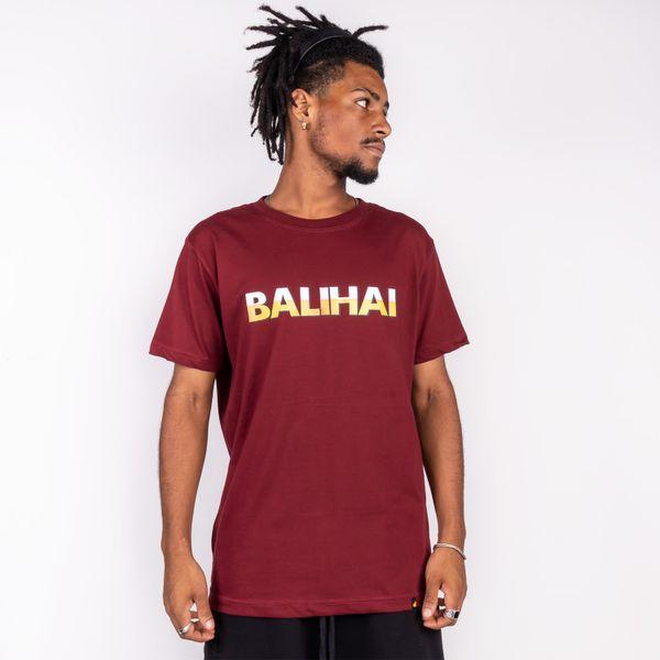 Camiseta-Bali-Hai-Chope-0890420119891_1