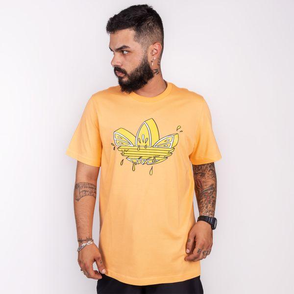 Camiseta-Adidas-Trefoil-Lemon-GN3129_1