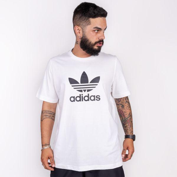 Camiseta-Adidas-Classics-Trefoil-GN3463_1