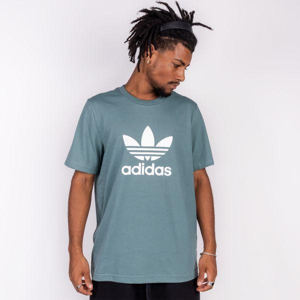 Camiseta-Adidas-Classics-Trefoil-GN3483_1