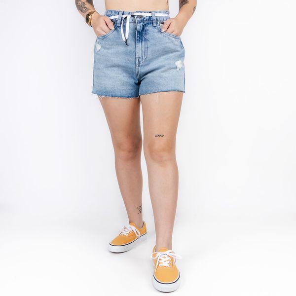 Shorts-Bali-Hai-Jeans-Checkerboard-0890420101148_1