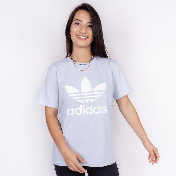 Camiseta-Adidas-Trefoil-Feminina-GN2975_1