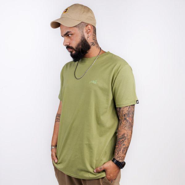 Camiseta-Bali-Hai-Logo-Costurado-Verde-0890420061978_1