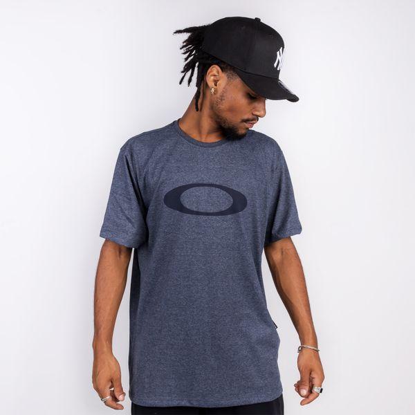 Camiseta-Oakley-Elipse-Tee-0890420116982_1