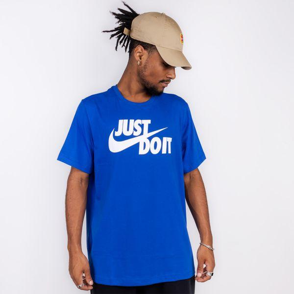 Camiseta-Nike-Just-Do-It-AR5006-480_1