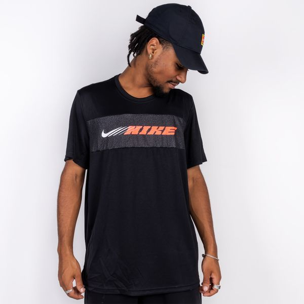 Camiseta-Nike-Dri-FIT-Superset-Sport-Clash-CZ1496-010_1