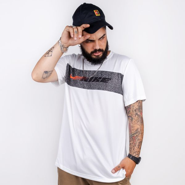 Camiseta-Nike-Dri-FIT-Superset-Sport-Clash-CZ1496-100_1