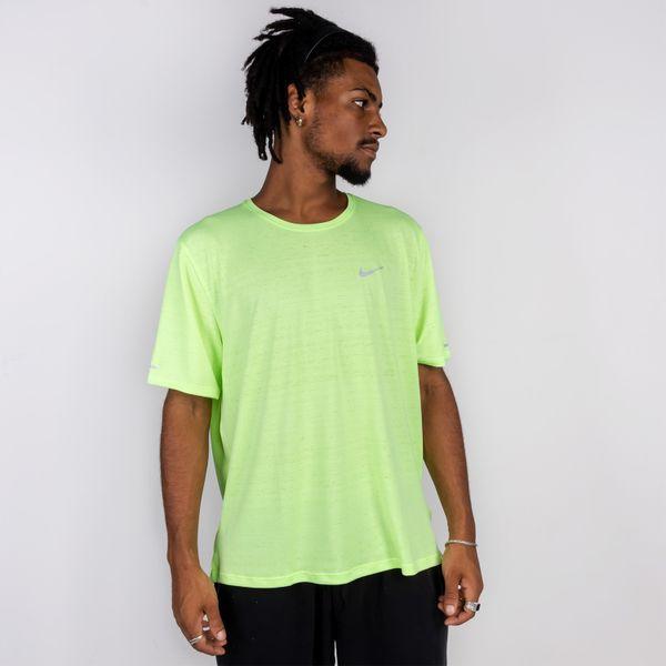 Camiseta-Nike-Dri-FIT-Miler-CU5992-358_1