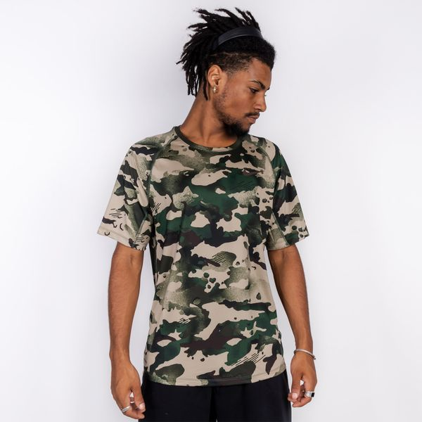 Camiseta-Nike-Pro-Slim-Camo-CZ1252-337_1