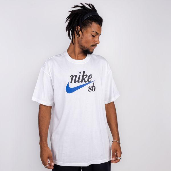 Camiseta-Nike-SB-DB9977-100_1