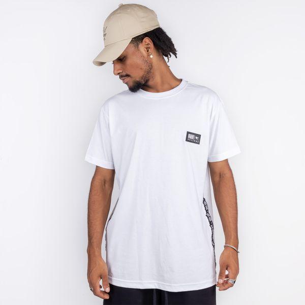 Camiseta-Bali-Hai-1992-0890420104194_1