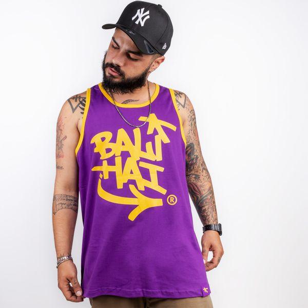 Camiseta-Bali-Hai-Big-Logo-0890420071717_1