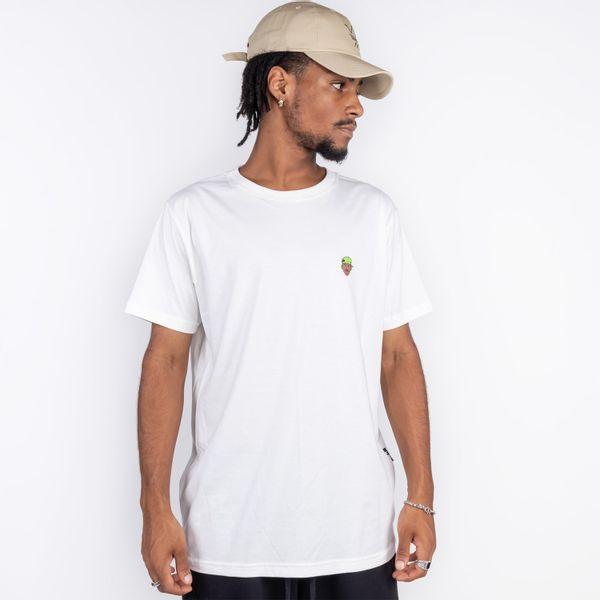 Camiseta-Bali-Ha-Will-Smith-0890420062050_1
