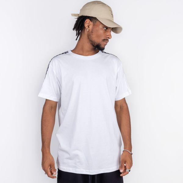Camiseta-Bali-Hai-Galao-Checkerboard-0890420062296_1
