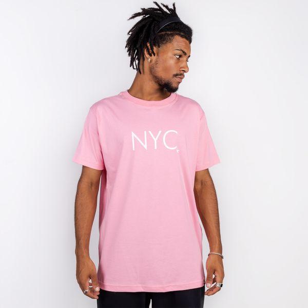 Camiseta-Bali-Hai-NYC-0890420066256_1