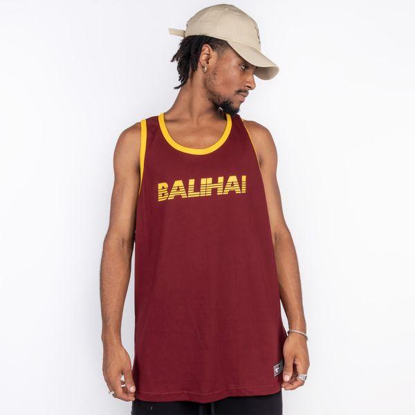 Regata-Bali-Hai-Lines-Logo-0890420071892_1