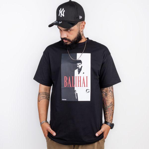 Camiseta-Bali-Hai-Scarface-0890420091609_1