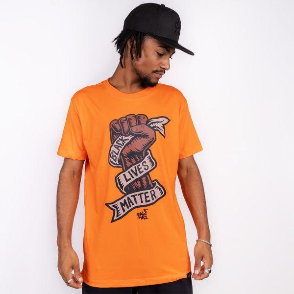 Camiseta-Bali-Hai-Black-Lives-Matter-0890420100264_1