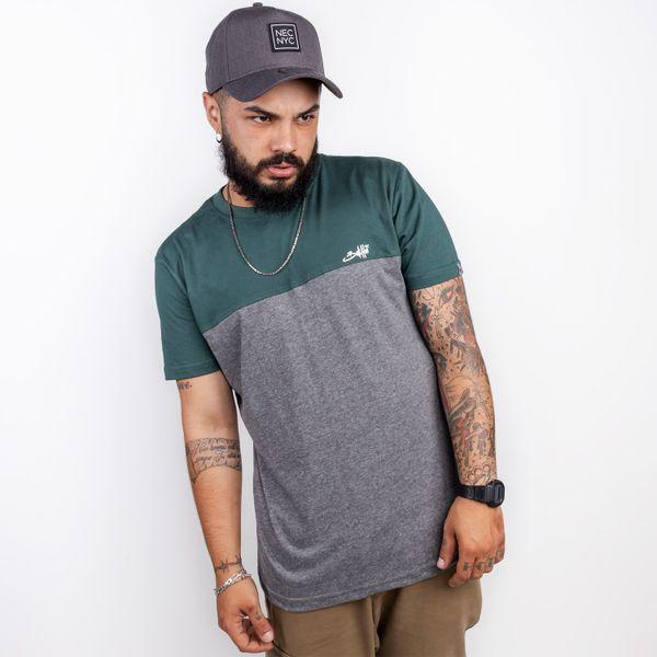 Camiseta-Bali-Hai-Recorte-0890420108468_1