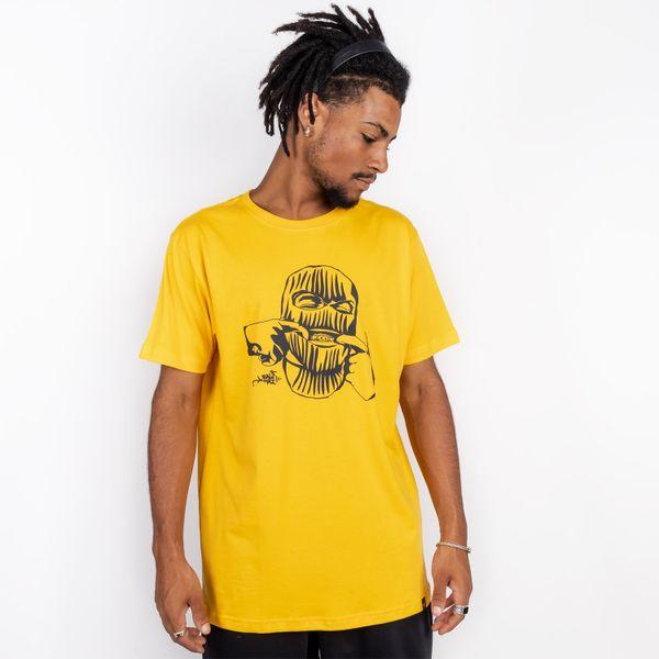 Camiseta-Bali-Hai-Bad-Guy-0890420109052_1