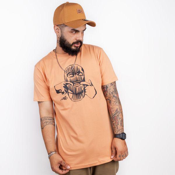Camiseta-Bali-Hai-Bad-Guy-0890420109144_1